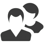 Томский завод винтовых свай в Северске. Монтаж винтовых свай Северск. Низкие цены и отличное качество