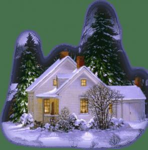 Монтаж винтовых свай в Северске для зимнего строительства деревянного дома. Короткие сроки и отличное качество.